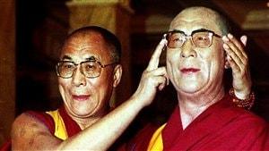 Le dalaï-lama ne se réincarnera pas
