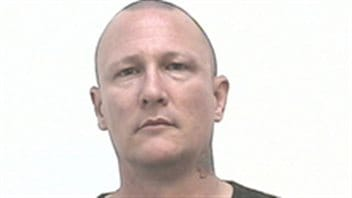 John Joseph McNamara, accusé de multiples agressions sexuelles graves