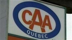 Bilan mi-annuel du CAA sur le prix de l'essence