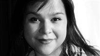 La jeune auteure innue Naomi Fontaine répond au questionnaire Laferrière
