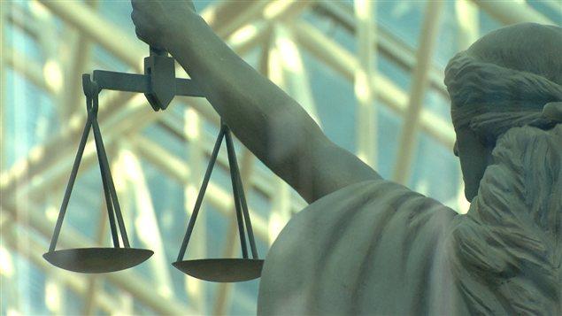 Le DPCP est un organisme chargé d'intenter les poursuites qui relèvent du Code criminel