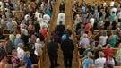Ddapter les services funéraires à la diversité culturelle (2014-09-19)