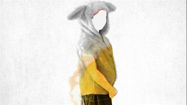La pièce «Pig» de Simon Boulerice fait partie de la programmation 2013-14 du théâtre Prospero.