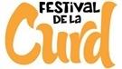 Du fromage en grain de St-Albert au Festival de la curd?