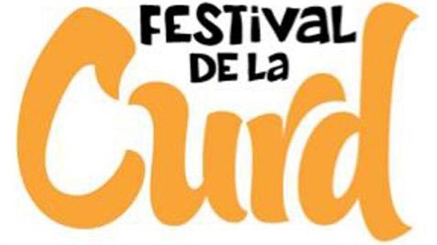 Le Festival de la curd