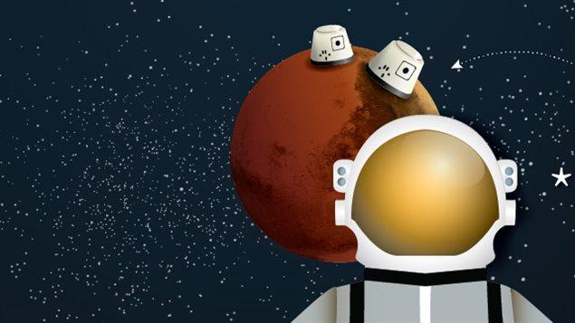 Mars One : Une mission aller seulement sans possibilité de retour ! 130820_4829l_explora-mars-one_sn635
