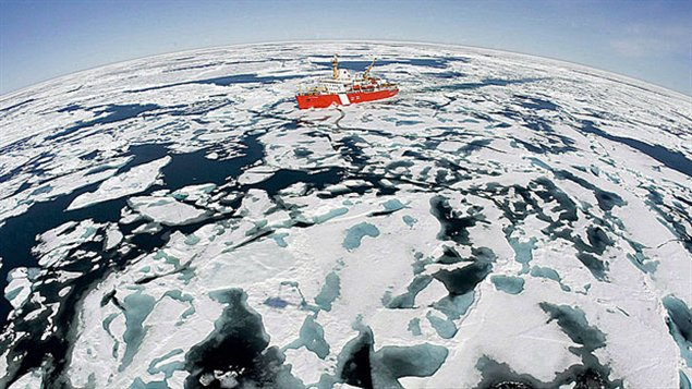 A coalition of environmental NGOs, Indigenous groups and shipping industry representatives is attempting to create a groundswell of support for the ban of Heavy Fuel Oil (HFO) use in Arctic waters.