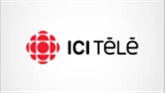 Programmation: ICI Radio-Canada télé