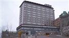 Grippe: des hôpitaux interdisent les visites