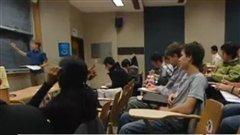 130827_j687z_rci-university