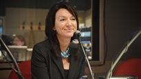 Le PLC a approché Nathalie Normandeau