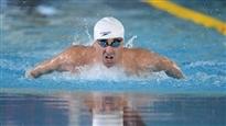 L'importance des Jeux parapanaméricains, selon le nageur Benoît Huot
