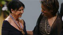 Festival du film de Toronto: le cinéma autochtone québécois à l'honneur