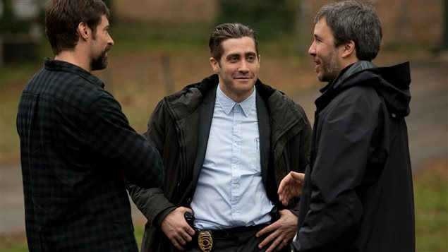 130904_i559r_denis_villeneuve_prisoners_