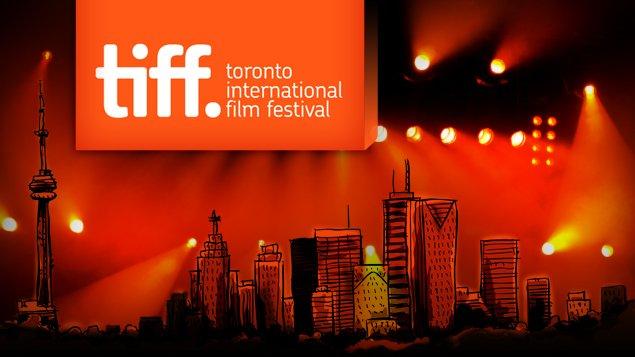 Le plus grand festival du cinéma en Amérique du Nord a lieu dans la ville de Toronto au Canada.