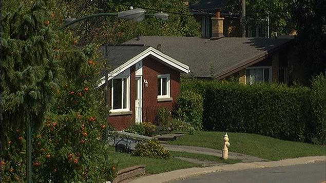 subventionner l 39 achat d 39 une premi re maison existante