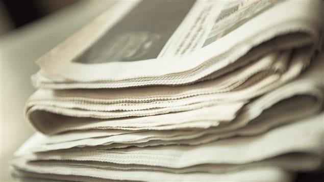 Les meilleurs des médias nationaux et internationaux