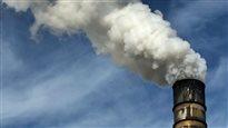 Le Québec sur la bonne voie de réduction des GES?
