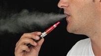 La cigarette électronique, une vraie solution au tabagisme?