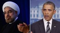 Le nucléaire iranien, objet de toutes les stratégies