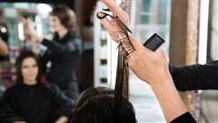 Après 81 ans, le libre marché pour les salons de coiffure de l'Outaouais