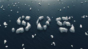 Climat : où en sommes-nous?