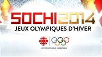 Sotchi en direct