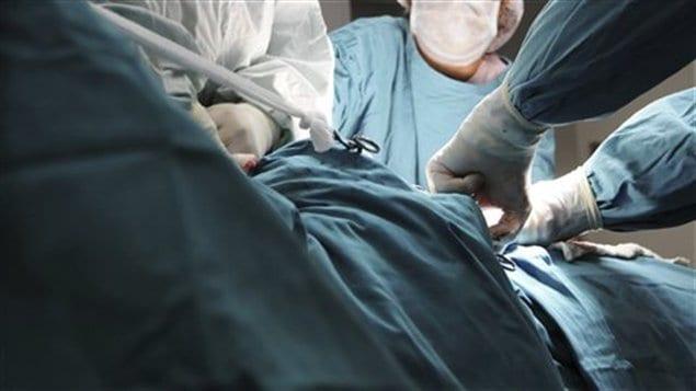 Les patients qui ont bénéficié d'une greffe d'organe courent jusqu'à trois fois plus de risques que la population en général de mourir du cancer, selon des chercheurs ontariens.