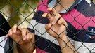 Lampedusa, porte de la mort ou de l'Europe