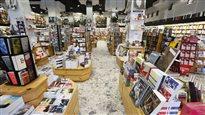 Vers le déclin des librairies indépendantes?