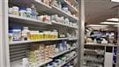 Rappel de nombreux produits Advil pour enfants