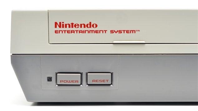 La machine Nintendo qui a révolutionné le monde du jeu vidéo