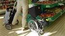 Des applications qui changent notre façon de faire l'épicerie et de consommer