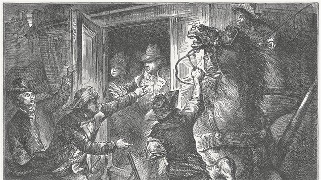 La fuite à Montmédy et l'arrestation à Varennes 131015_026wa_arebours_antoinette_sn635