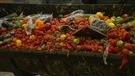 Freiner le gaspillage des aliments (2014-10-22)