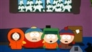 « South Park - The stick of truth » : pour l'humour du jeu