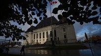 La Cour suprême tranchera sur des lois régissant les relations de travail en Saskatchewan