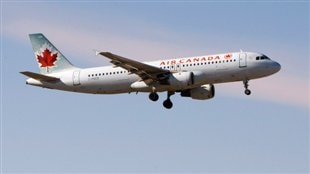 The Conservative government 'basically wiped out the rights of (Air Canada) workers to withdraw their labour,' says Prof. Larry Savage.