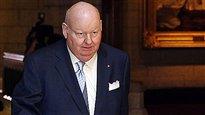 Le procès du sénateur Duffy