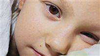 Connaissez-vous la tyrosynémie?