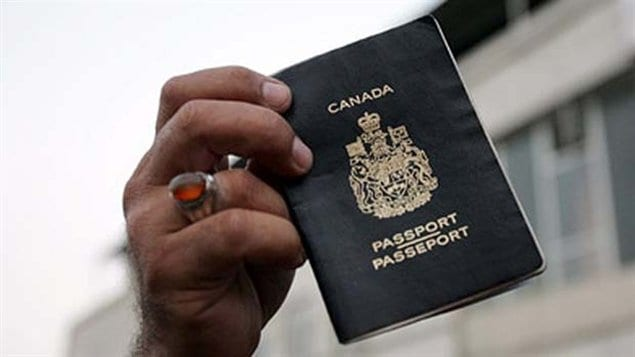 how to find lost passport number