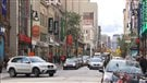 Comment repenser la rue Sainte-Catherine? (2014-02-28)