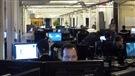 Le gouvernement Couillard prêt à aider Ubisoft au besoin