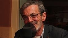 L'abbé Raymond Gravel.