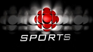 L'information sportive en temps réel