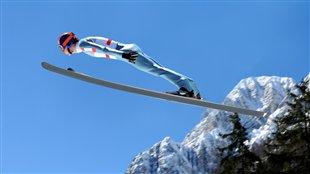 Connais-tu bien les Jeux olympiques?
