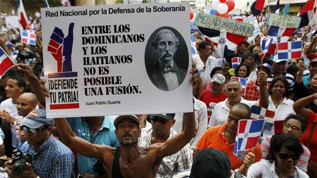 Image result for imagenes muro entre haiti y la  republica dominicana