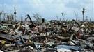 Le typhon Haiyan ravage les Philippines