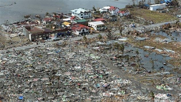 typhon japon 2016