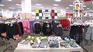 Achat de vêtements en ligne : gare aux détaillants étrangers (2015-03-14)